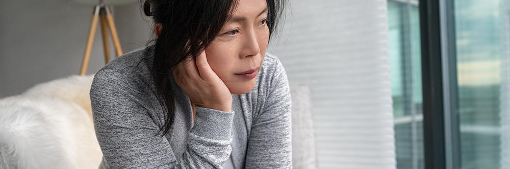 Anxiety, Depression, Self-Harm Recovery Programs · Texas